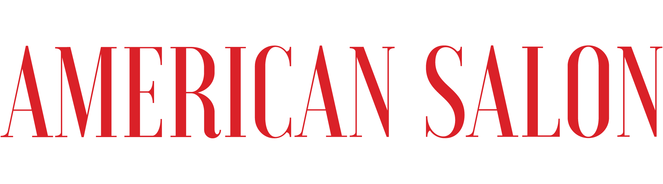 American Salon Logo2